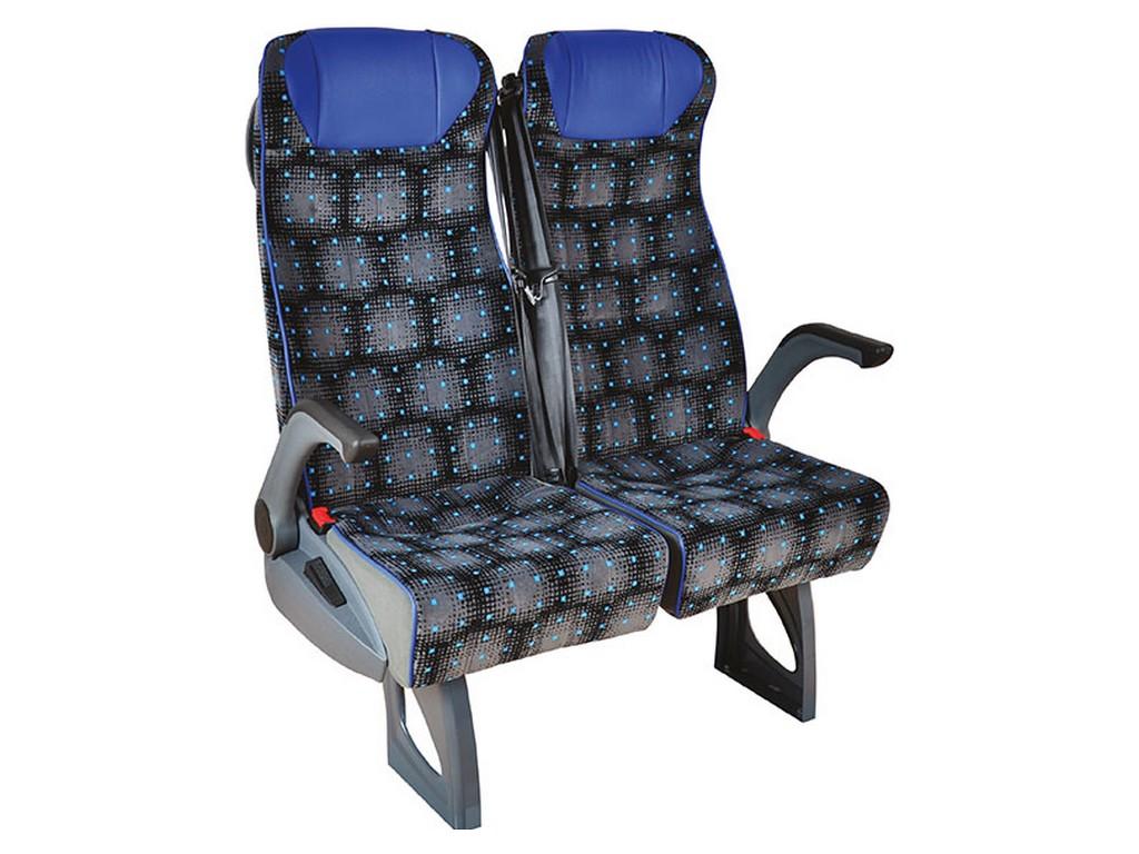 советское сиденья для микроавтобуса фото сам
